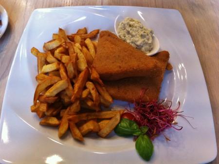 Kraków Czech Restaurants