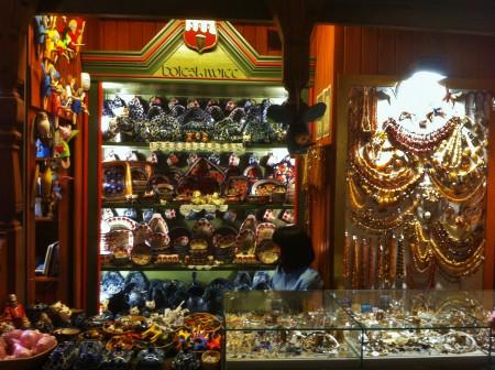 Kraków Gifts & Souvenirs