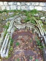 Krakow Cemeteries
