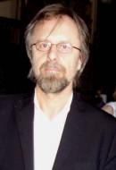 J.A.P. Kaczmarek