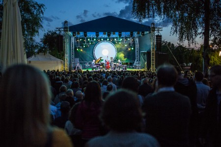 Poznań Festivals