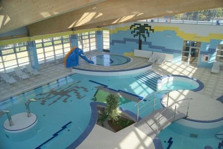 Tarnów Leisure & Recreation