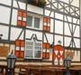 Podwale - Kompania Piwna