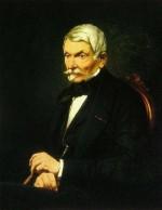 Alexander Fredro