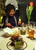 Wrocław Restaurants