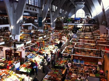 Wrocław Shopping