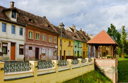 Sibiu In Your Pocket