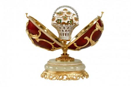 Fabulous Faberge