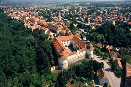 Brežice In Your Pocket