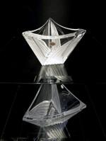 Rogaška Crystal