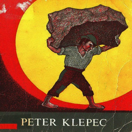 The Legend of Peter Klepec