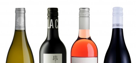 Anyone for drinks? The Best South African wines