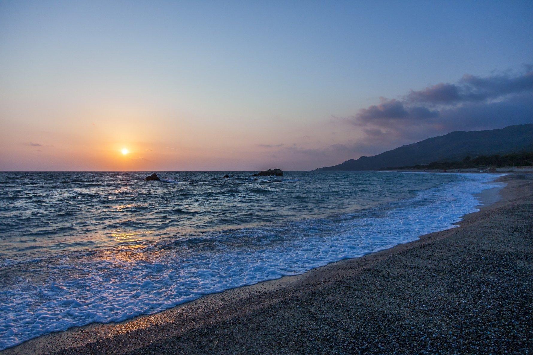 Hidden Secrets of Prevaza Greece © Ελευθέριος Μπέτσης, Pixabay