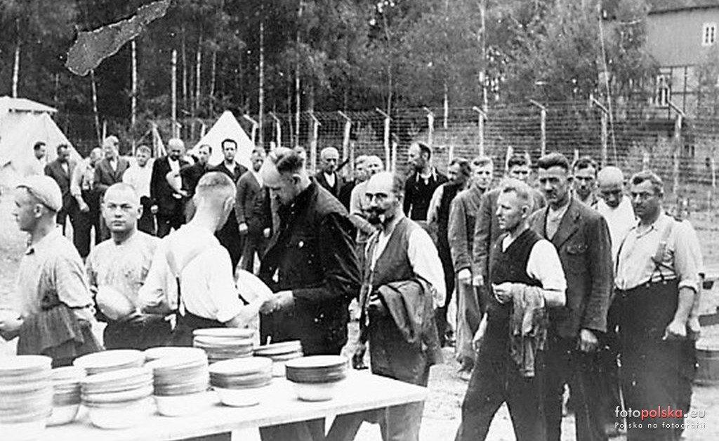 Jesuits in Stutthof