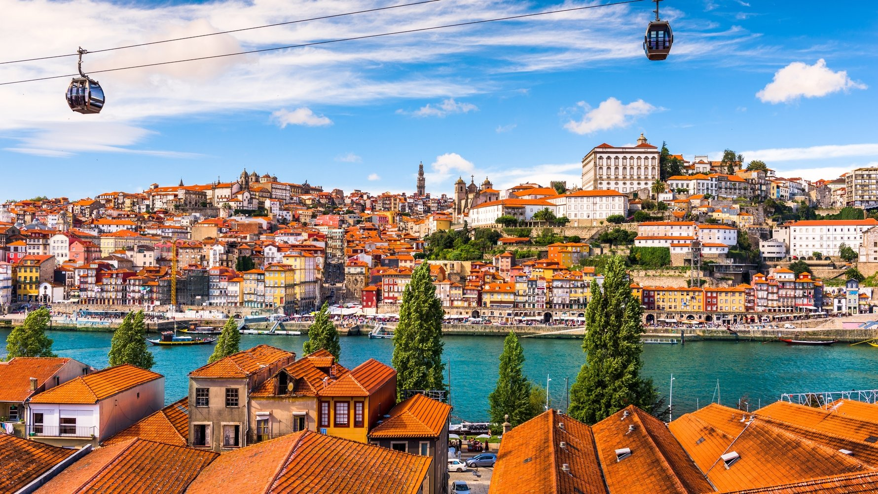 10 Things You Must Do In Porto