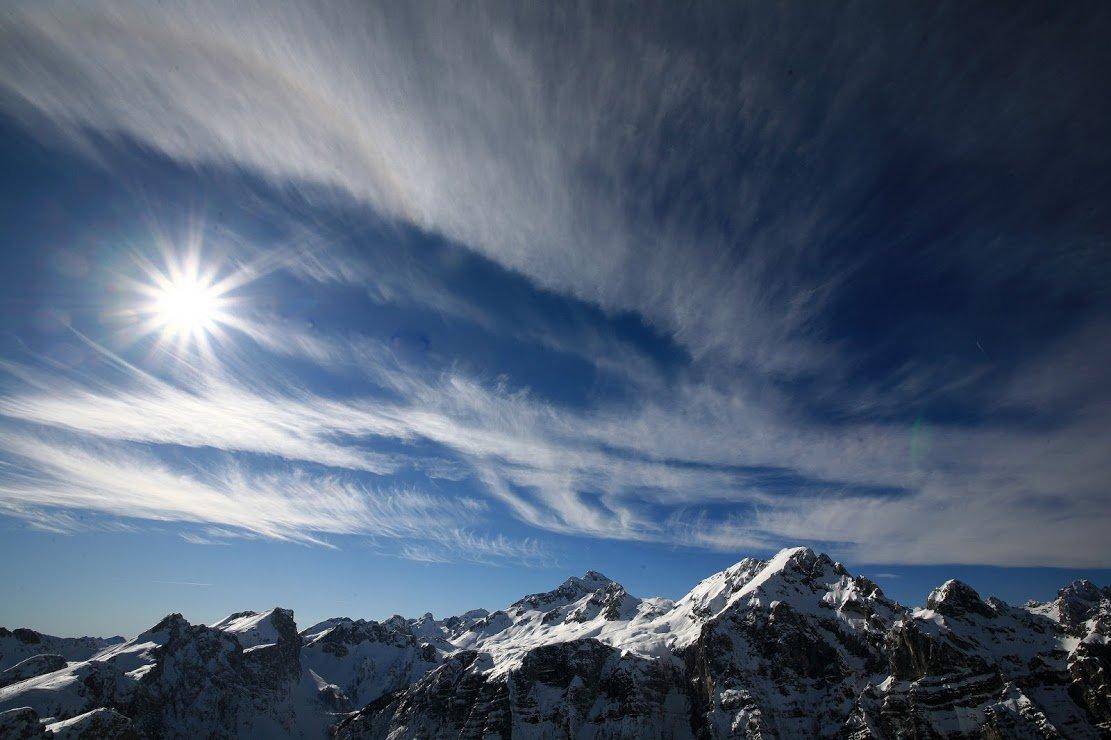 Foto: Triglavski narodni park