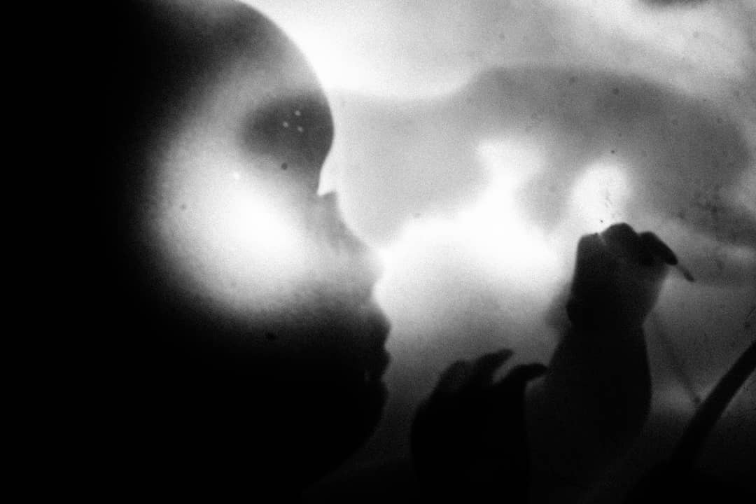 Indonesian Contemporary Photography