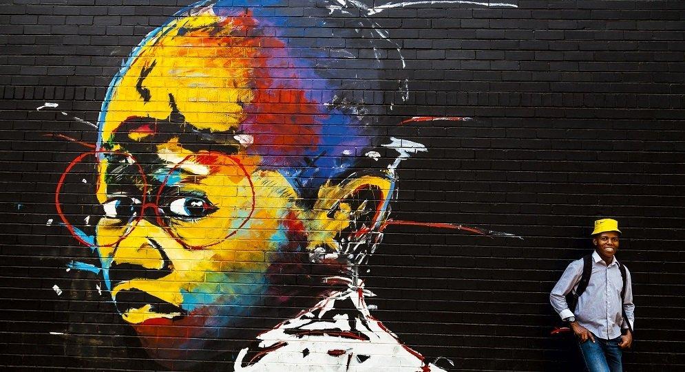 tapz graffiti artist